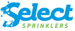 Select Sprinklers